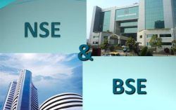 BSE/NSE Trading Holidays for 2016