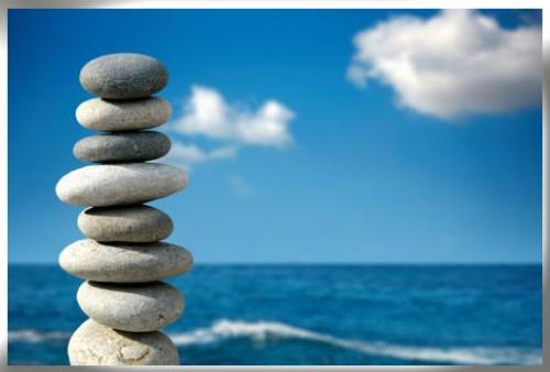 Balance Sheet Of Life