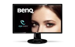 BenQ GL2460HM 24-inch HD Monitor for Rs.8,500