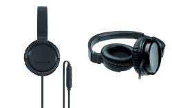 Beyerdynamic DTX 350M Dynamic Headphone with Mic (Black) for Rs.1,499 (Rs.5,990)