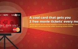 BookMyShow Loads of Offers – April 2016