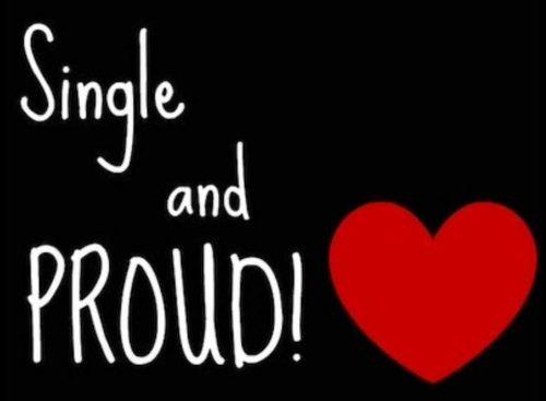 Congratulation Singles