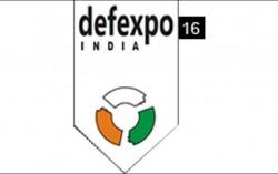 People of Goa make Defexpo-2016 a grand success