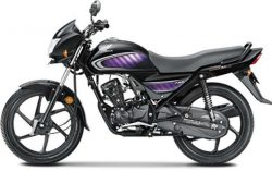 Honda Dream Neo – India's Best Economy motorcycle now gets value added upgrade