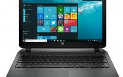 HP 15-ab522TX  Core i5 6th Gen 8 GB 1 TB 39.62 cm (15.6) Windows 10 laptop For Rs  48,576