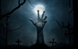 Short Horror stories at their best – Must Read