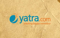 ICICI Bank offers on Yatra.com for April 2016.
