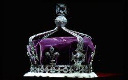 Kohinoor Diamond: Facts and Clarification