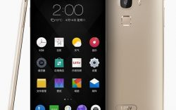 LeEco launched Le 2, Le 2 Pro and Le Max 2 in China