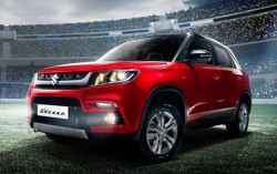 India's four best-selling models for the year are all from Maruti Suzuki
