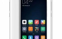 Mi 5 India Sale: MI 5 to be available via 3 Open Flash Sales on 6 April