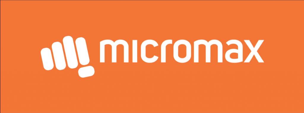 покупателей бесплатное микромакс картинка фирмы выражения