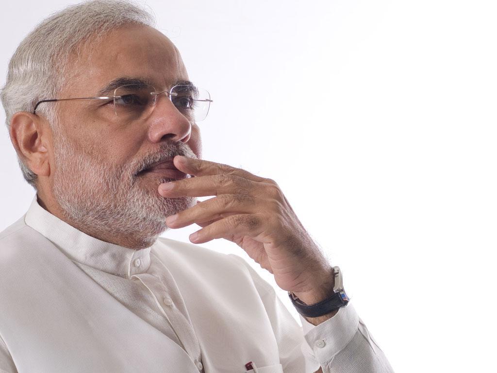 Narendra Modi Latest Blogs On Technology Travel Movies And Photo