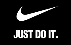 Nike Was Founded By Men