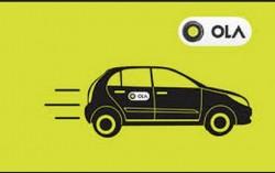Ola Cab Offers for Mumbai and Delhi for April 2016