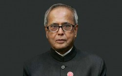 Constitution of India a Living Document, not Relic Cast in Stone, Says President