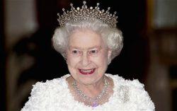 Queen's Day: President of India Greets Queen Elizabeth Iion her Birthday