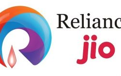 Reliance Jio Expands India's Connectivity to the World