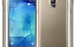 Samsung Galaxy S5 16GB (Copper Gold) – Effective Price Rs.18,399