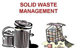 Solid Waste Management Rules in India Revised After 16 Years: What does the new rule says