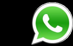 Top WhatsApp Jokes you should not miss