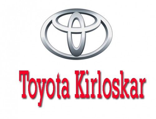 case study on ir problems at toyota kirloskar motor private limited Listed on the new york and london stock exchanges toyota kirloskar motor  krloskar auto parts private ltd established tianjin toyota motor case study david.