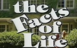 5 Undeniable Facts of Life