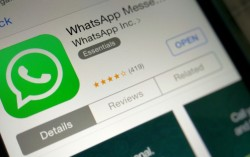 WhatsApp introduced end-to-end encryption: What does this mean to you?