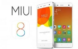 Xiaomi MIUI 8 lunching on 10th May, 2016
