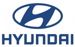 Hyundai Posts Highest Domestic Sales of 484,324 Units with 15.1% Growth in FY'15-16