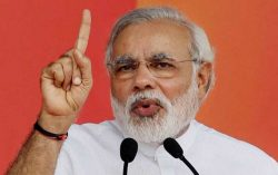 """PM asks civil servants to become """"agents of change"""""""