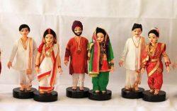 We are Wonderful Indians (Satire)