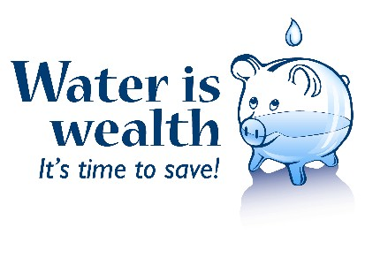 water conservation methods in india pdf