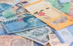 New Changes in Foreign Investment Rules