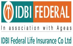 Around 1200 runners participated in the IDBI Federal Life Insurance 'Promo Run'