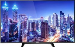 InFocus LED TV's listed on Flipkart for attractive price starting from Rs.9,999