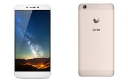Price Drop on Letv Le 1s (Eco)(Gold, 32 GB) – now available for Rs.9,999
