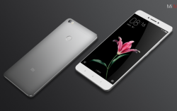 Xiaomi Mi Max: All You Need To Know About Mi Max : Specifications, Price & More