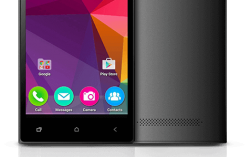 Micromax launched Canvas XP 4G with 3GB RAM for Rs.7,499