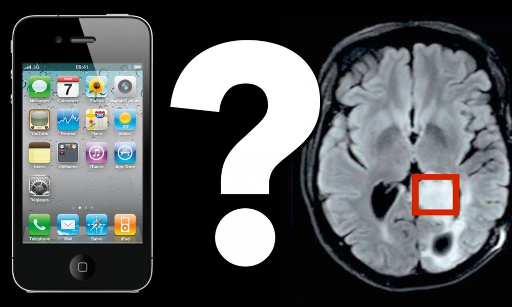 cell phones are the new cancer 2018-4-19 (naturalhealth365) a new study reveals a strong link between brain cancer and cell phone radiation exposure find out how to protect your health.