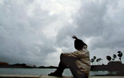 Monsoon forecasts 2016 in India: IMD Report