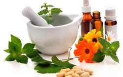 Patent of Ayurvedic system of medicine in India
