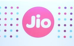 Reliance Jio Planning to give JIO SIM And Preview offer to all users who buys LYF phones from May 30