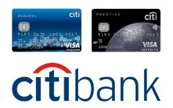Flat 30% off upto Rs.30,000 on Taj Hotel bookings for Citibank card holders