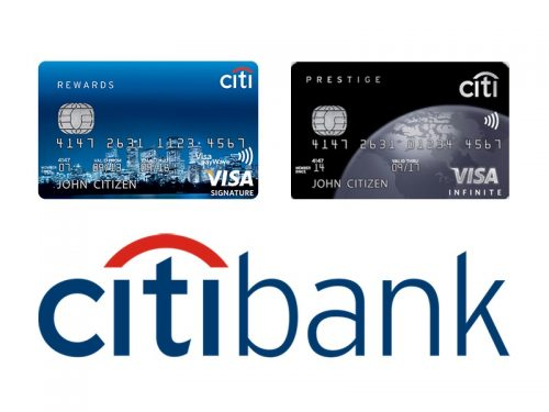 Taj Hotel bookings for Citibank card holders