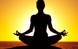 Yoga and Naturopathy in Colleges