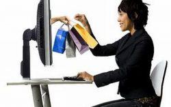 FDI policy permits 100% FDI in e – commerce retail