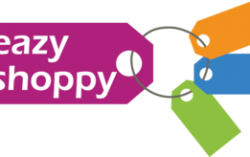 Eazyshoppy Discount Coupon Codes and Offers