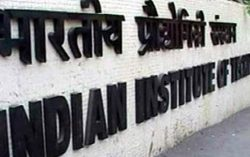 Government Plan to setup 6 new IITs: Smriti Zubin Irani