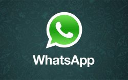 WhatsApp Coming soon to your Windows and OS X PCs
